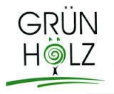 Ламинат Grun Holz 33 класс