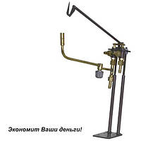 Горелка «ДОНМЕТ» 255