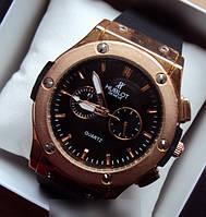 Часы кварцевые Hublot, женские наручные часы интернет-магазин