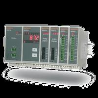Цифровой многоканальный преобразователь MX08