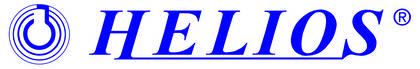История светотехнической компании HELIOS Польша