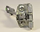 Ограничитель открытия передней двери на Renault Master II 2003->2010 — Renault (Оригинал) - 8200597523, фото 2