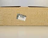 Комплект генератора + ролик + натяжитель (+АС) на Renault Kangoo 1997->2008 1.4, 1.6i 16V  —  7701477517 , фото 5