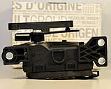 Педаль газа (потенциометр) на Renault Kangoo 2002->2008 —  Renault (Оригинал) - 8200699691, фото 2
