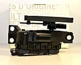 Педаль газа (потенциометр) на Renault Kangoo 2002->2008 —  Renault (Оригинал) - 8200699691, фото 3