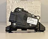 Педаль газа (потенциометр) на Renault Kangoo 2002->2008 —  Renault (Оригинал) - 8200699691, фото 4