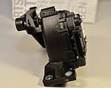 Педаль газа (потенциометр) на Renault Kangoo 2002->2008 —  Renault (Оригинал) - 8200699691, фото 5