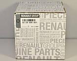 Педаль газа (потенциометр) на Renault Kangoo 2002->2008 —  Renault (Оригинал) - 8200699691, фото 6