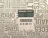 Амортизатор передний (R15) на Renault Kangoo II 2008-> — Renault - 8200868516, фото 5