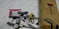 Электростеклоподъемник Daewoo Lanos Ланос двери передней левый + правый (2шт) (пр-во Гранат Россия оригинал!)