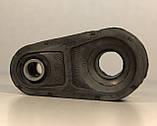 Подушка заднего стабилизатора (внешняя) на Renault Master II 1998->2010 — Renault (Оригинал) - 7700302278, фото 2