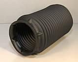 Пыльник переднего амортизатора на Renault Master III 2010-> —  Renault (Оригинал) - 543880453R, фото 3