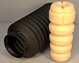 Отбойник-пыльник переднего амортизатора на Renault Kangoo II 2008-> — Renault - 8200591288, фото 2
