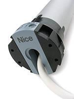 Двигателя Nice