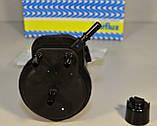 Топливный фильтр (с отверствием под датчик воды + заглушка)  на Renault Kangoo 2001->2008 1.5dCi  — PX FCS748, фото 5