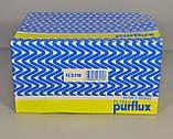 Топливный фильтр (с отверствием под датчик воды + заглушка)  на Renault Kangoo 2001->2008 1.5dCi  — PX FCS748, фото 6