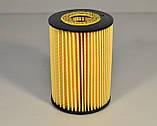 Фильтр масла на Renault Master II  2003->2010 3.0dCi  —  Purflux - PX L364, фото 2