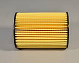 Фильтр масла на Renault Master II  2003->2010 3.0dCi  —  Purflux - PX L364, фото 4