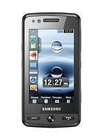 Samsung M8800 Pixon, фото 1