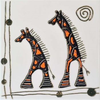 Orly Giraffe (Орли жираф)