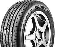 Шины GoodYear Eagle Sport 195/65R15 91V (Резина 195 65 15, Автошины r15 195 65)