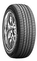 Шины Roadstone N Fera AU5 235/50R18 101W XL (Резина 235 50 18, Автошины r18 235 50)