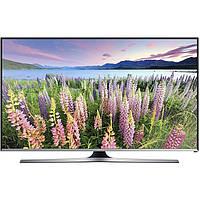 Телевизор Samsung UE 55 J 5500 AUXUA