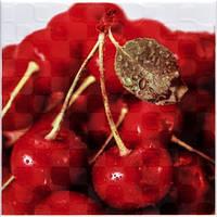 Orly Cherry (Орли вишня)