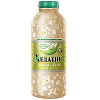 Хелатин Фосфор +Калий 1,2л