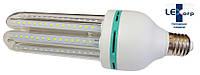 Светодиодная лампа Е27 4U 23 Вт нейтральный белый (4200К)
