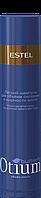 Легкий шампунь для объема склонных к жирности волос OTIUM Batterfly 250 мл