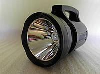 Прожектор Bailong BL-5000 (Cree XM-L T6, 550 люмен, 3 режима), комплект, фото 1