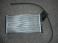 Радиатор печки Фиат Скудо / Fiat SCUDO 96>