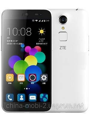 ZTE A1 C880U Blade 16GB White ' ' ' '