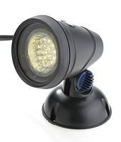 Подсветка, светильник для пруда, фонтана, водопада, водоема OASE Lunaqua Classic LED Set 1