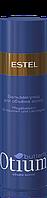 Бальзам-уход для объема волос OTIUM Batterfly 200 мл