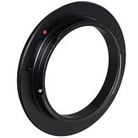 Реверсивні кільця для фотоапаратів