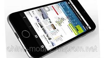 Смартфон Blackview Ultra A6 Rose gold, фото 3