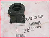 Втулка стабилизатора задняя (однокатковий) Renault Master III 2.3dci 10- Febi 44539