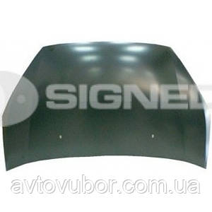 Капот Ford S-MAX 06-09 PFD20148A 1417462