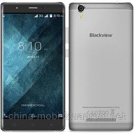 Смартфон Blackview A8 8GB Stardust Gray ' 2