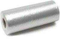 Пакет полиэтиленовый фасовочный(без ручек) в рулоне 250шт Одетекс