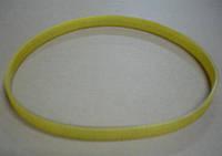 Ремень ручейковый для бетономешалки Vitals