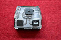 Корпус кнопок для ключа Toyota Camry, 4Runner, Auris, Corolla, Land Cruiser