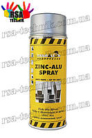 Chamaleon Zinc-Alu Spray 400ml