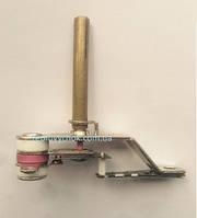 Терморегулятор біметалічний KST 228 (або KST 811) 10А, 250В, Т250 висота стержня Н = 40мм для прасок та електр, фото 1