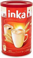 Напиток INKA злаковый с цикорием 200г Киев