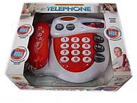 Музыкальный телефон 1631 N