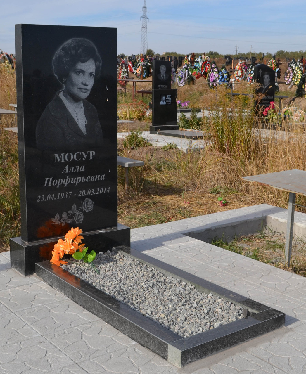 Купить гранитный памятник цена 0 5 памятники на могилу ульяновск цена самара