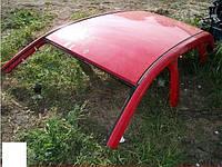 Крыша для Форд Фиеста